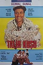 Image of Talih Kusu