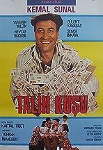 Talih Kusu