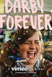 Darby Forever (2016)