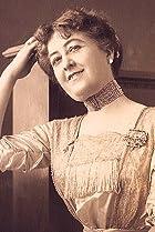 Image of Helen Dunbar