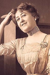 Helen Dunbar Picture