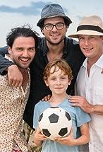 Primary image for Drei Väter sind besser als keiner