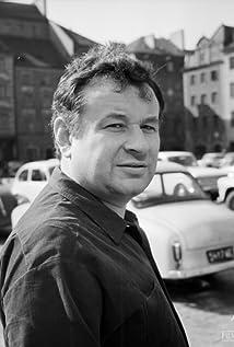 Mieczyslaw Czechowicz Picture