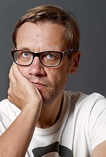 David Matásek Picture