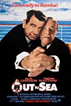 Image of Out to Sea