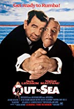 Primary image for Out to Sea