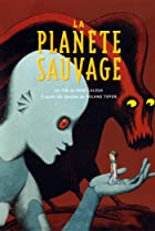 Image of Fantastic Planet