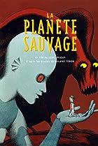 Image of La planète sauvage