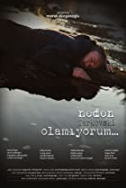 Image of Neden Tarkovski Olamiyorum...