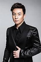 Ashton Chen