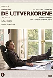 De uitverkorene (2006) Poster - Movie Forum, Cast, Reviews
