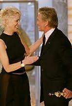 The 61st Annual Golden Globe Awards