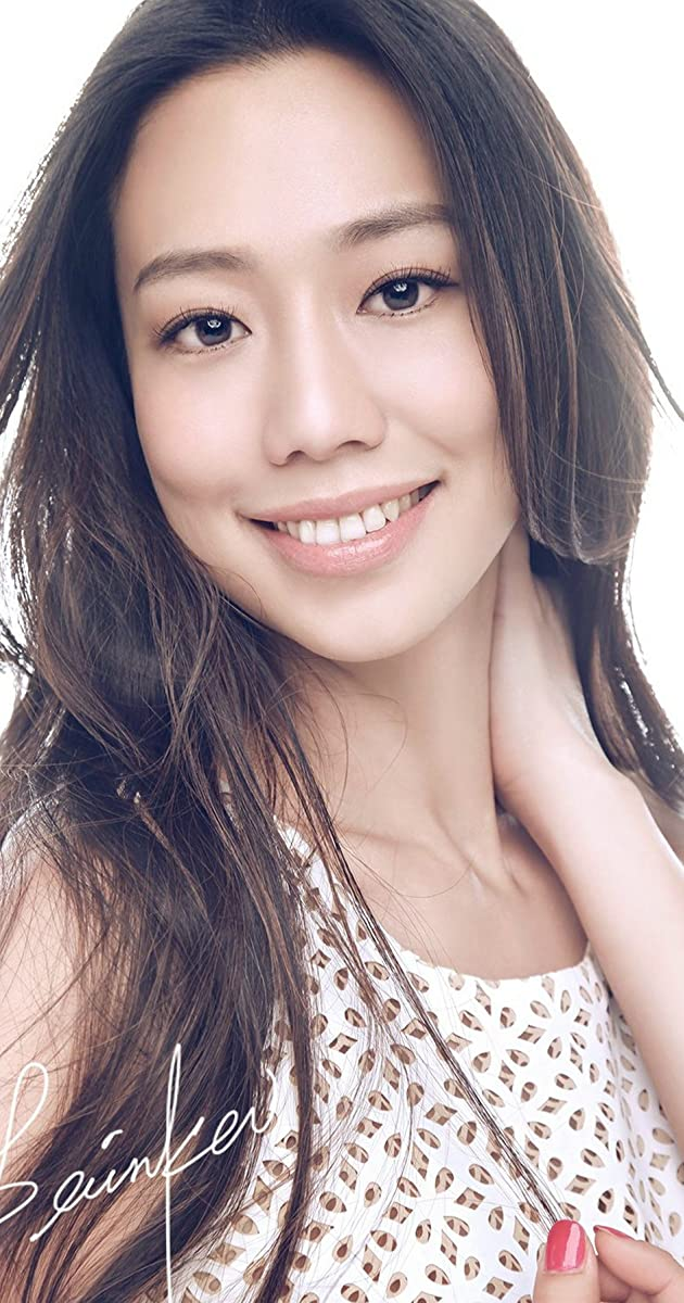 Annie Wu Nude Photos 57