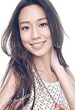 Annie Wu's primary photo