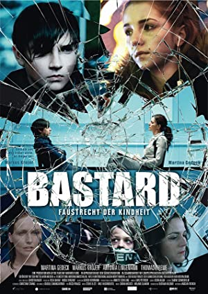 Permalink to Movie Bastard (2011)