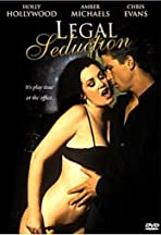 Legal Seduction