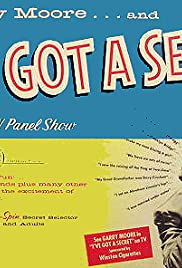 Episode dated 3 May 1961 Poster