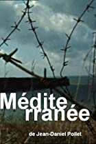 Image of Méditerranée