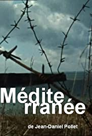 Méditerranée (1963) Poster - Movie Forum, Cast, Reviews