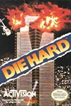 Image of Die Hard