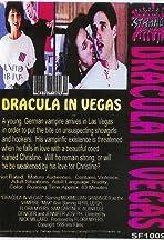 Dracula in Vegas