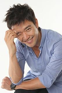 Aktori Soo-bin Bae