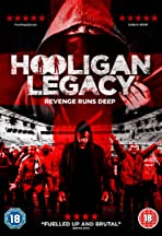 Hooligan Legacy