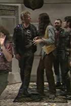 Image of The Young Ones: Interesting