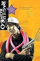 Image of Raghu Romeo
