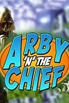 Image of Arby 'n' the Chief