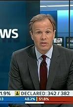 Referendum Result Live: ITV News Special