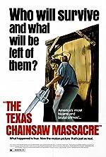 The Texas Chain Saw Massacre(2017)
