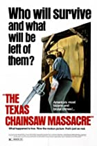 Image of The Texas Chain Saw Massacre