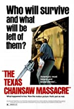 Primary image for The Texas Chain Saw Massacre