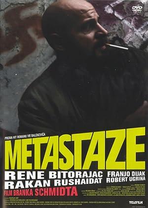 Metastaze