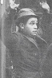 William Jefferson Picture