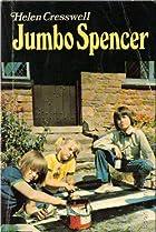 Image of Jumbo Spencer