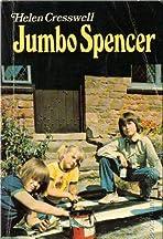 Jumbo Spencer