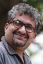 Image of Shyamaprasad