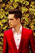 Image of Panic! at the Disco