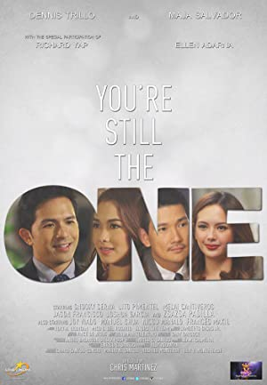 You're Still the One (2015)