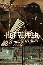 Image of Hot Pepper