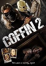 Coffin 2(2017)