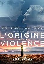 The Origin of Violence