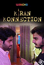 Kiran Konnection