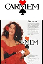 Primary image for Carmem