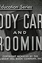 Image of Body Care and Grooming