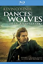 Image of Dances with Wolves: The Creation of an Epic