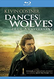 Dances with Wolves: The Creation of an Epic Poster