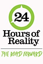 Primary image for 24 Hours of Reality: The Road Forward